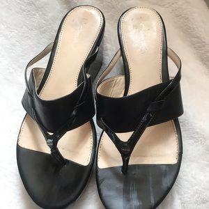 Women Calvin Klein' shoes